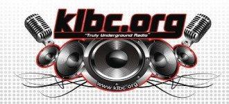 KLBC 1610AM